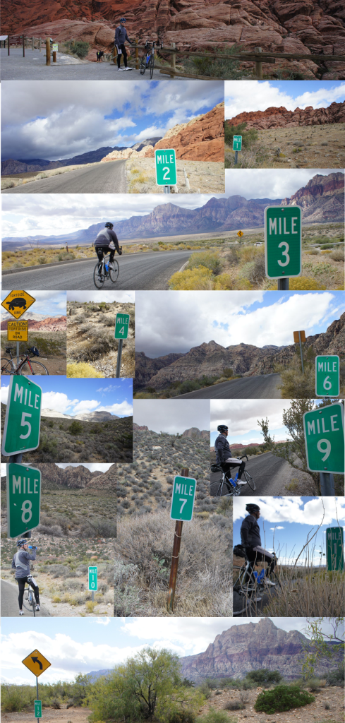 2014-11-01 - Mile Post Collage